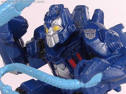 Transformers Robot Heroes Jolt (ROTF) (Image #27 of 45)