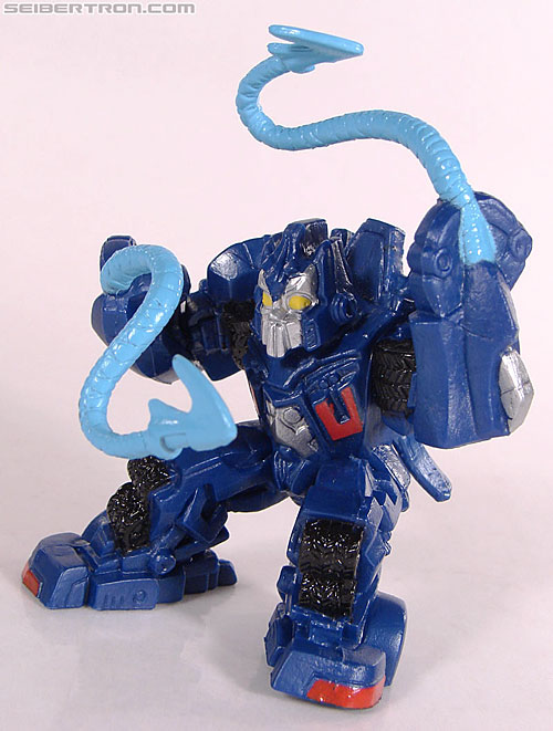 Transformers Robot Heroes Jolt (ROTF) (Image #28 of 45)