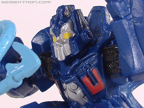 Transformers Robot Heroes Jolt (ROTF) (Image #31 of 45)