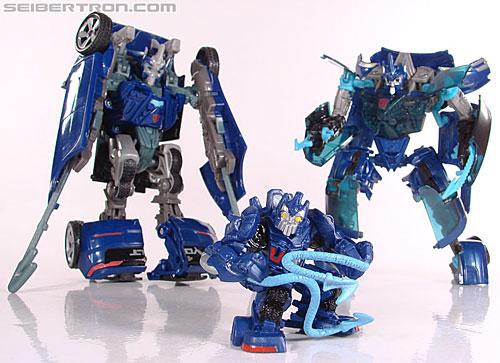 Transformers Robot Heroes Jolt (ROTF) (Image #36 of 45)