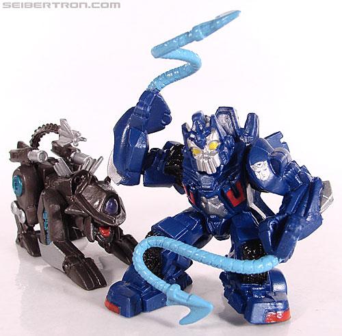 Transformers Robot Heroes Jolt (ROTF) (Image #38 of 45)