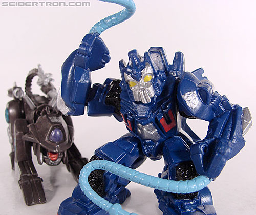 Transformers Robot Heroes Jolt (ROTF) (Image #39 of 45)