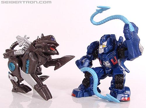 Transformers Robot Heroes Jolt (ROTF) (Image #42 of 45)