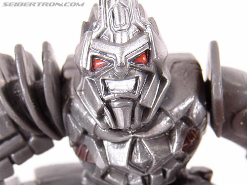Robot Heroes Megatron (ROTF) gallery