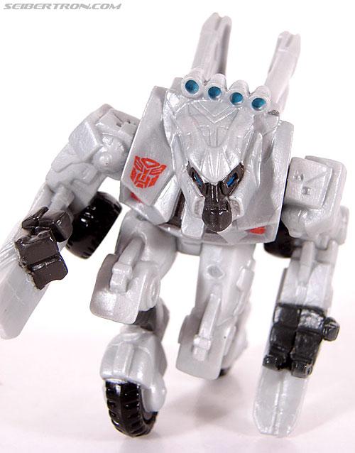 Transformers Robot Heroes Sideswipe (ROTF) (Image #5 of 31)