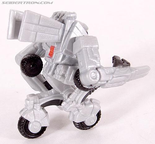 Transformers Robot Heroes Sideswipe (ROTF) (Image #11 of 31)
