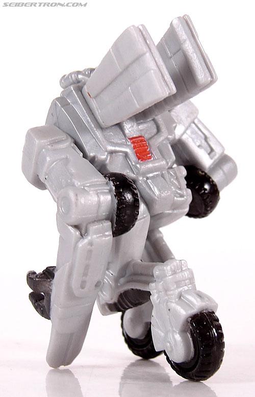 Transformers Robot Heroes Sideswipe (ROTF) (Image #13 of 31)