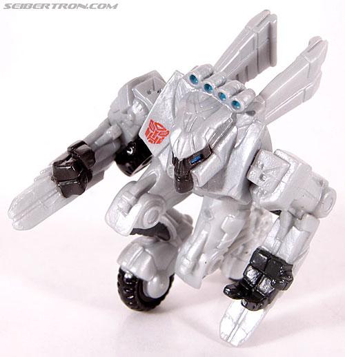 Transformers Robot Heroes Sideswipe (ROTF) (Image #17 of 31)