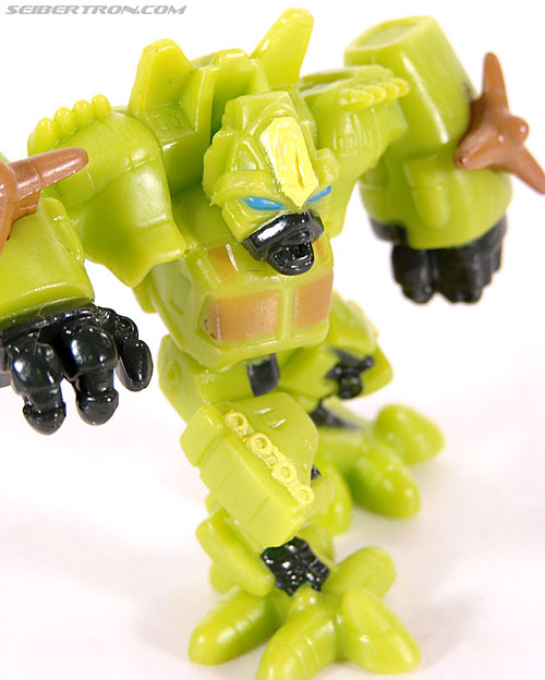 Transformers Robot Heroes Springer (ROTF) (Image #8 of 25)