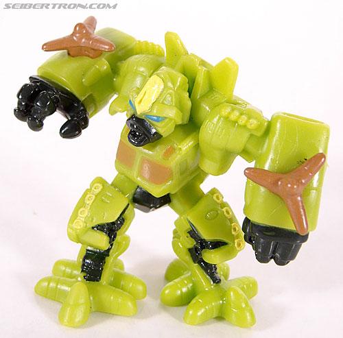 Transformers Robot Heroes Springer (ROTF) (Image #16 of 25)