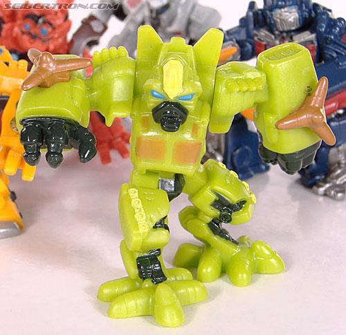 Transformers Robot Heroes Springer (ROTF) (Image #20 of 25)