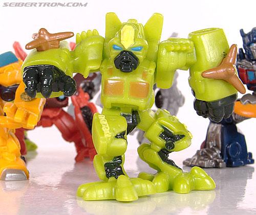 Transformers Robot Heroes Springer (ROTF) (Image #22 of 25)