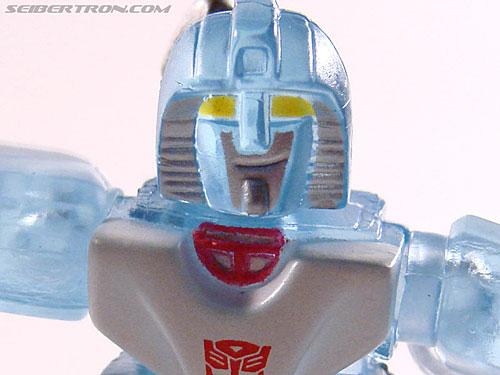 Robot Heroes Mirage (G1: Hologram) gallery