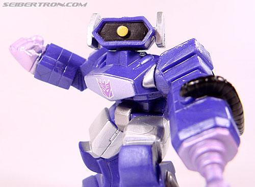 Transformers Robot Heroes Shockwave (G1) (Image #18 of 31)