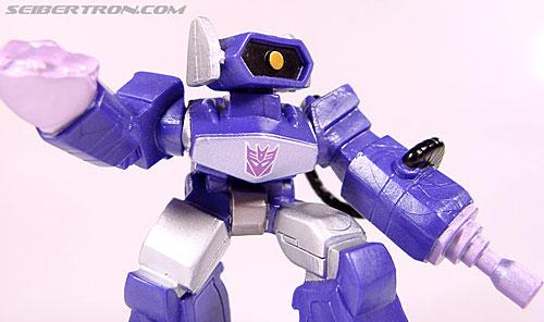 Transformers Robot Heroes Shockwave (G1) (Image #20 of 31)
