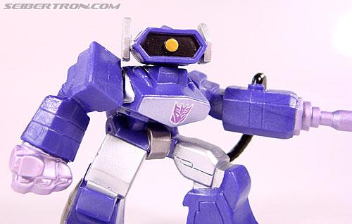 Transformers Robot Heroes Shockwave (G1) (Image #22 of 31)