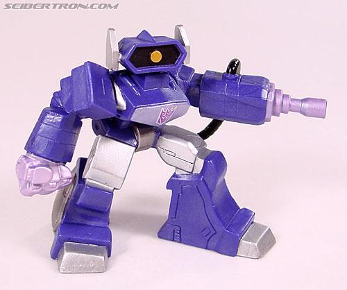 Transformers Robot Heroes Shockwave (G1) (Image #24 of 31)