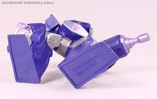 Transformers Robot Heroes Shockwave (G1) (Image #26 of 31)