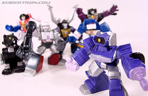 Transformers Robot Heroes Shockwave (G1) (Image #29 of 31)
