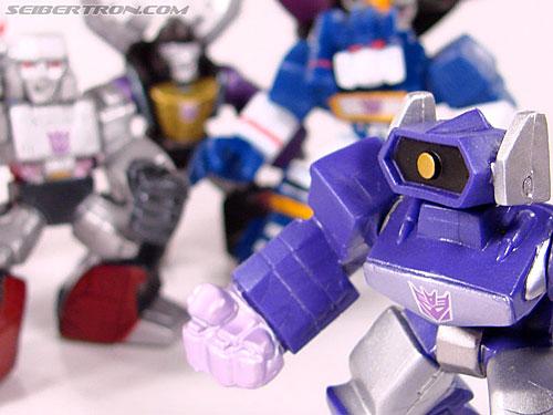 Transformers Robot Heroes Shockwave (G1) (Image #30 of 31)