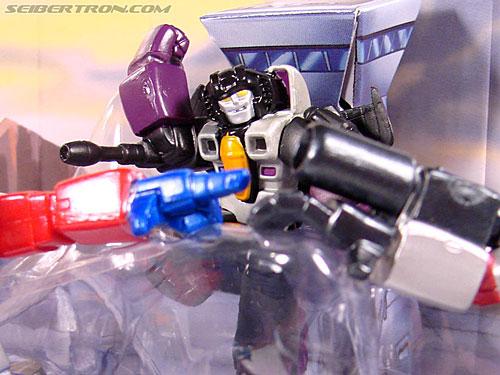 Transformers Robot Heroes Skywarp (G1) (Image #6 of 52)