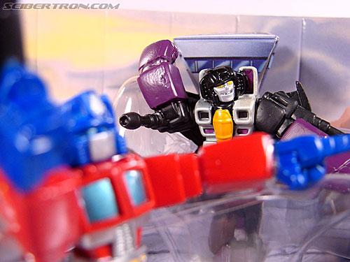 Transformers Robot Heroes Skywarp (G1) (Image #7 of 52)