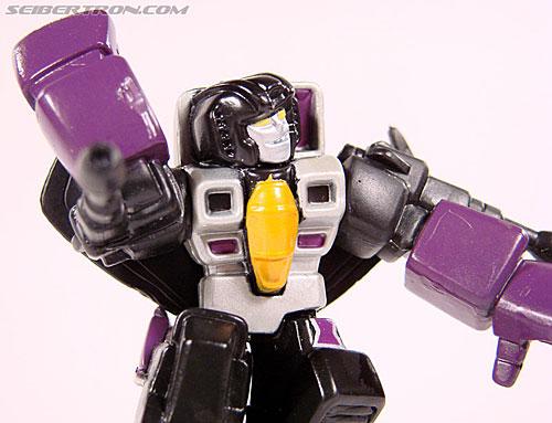 Transformers Robot Heroes Skywarp (G1) (Image #16 of 52)