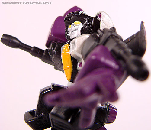 Transformers Robot Heroes Skywarp (G1) (Image #24 of 52)