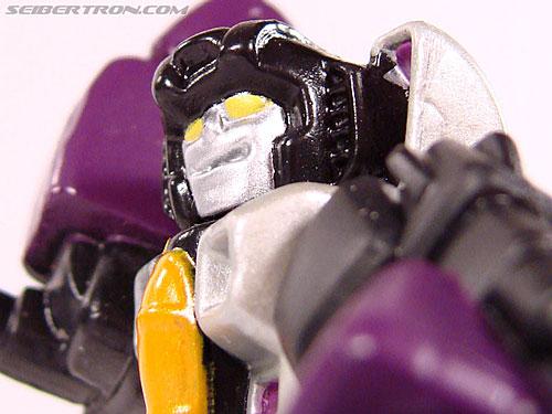 Transformers Robot Heroes Skywarp (G1) (Image #25 of 52)