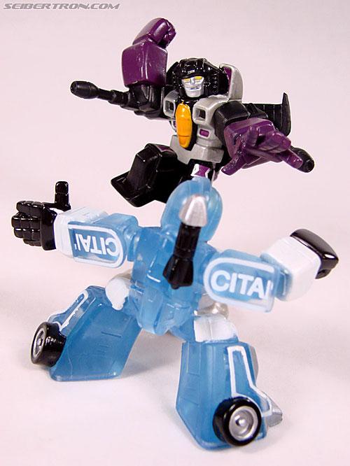 Transformers Robot Heroes Skywarp (G1) (Image #45 of 52)