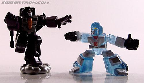 Transformers Robot Heroes Skywarp (G1) (Image #47 of 52)