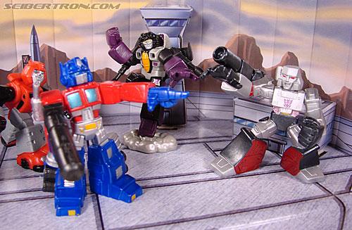 Transformers Robot Heroes Skywarp (G1) (Image #51 of 52)