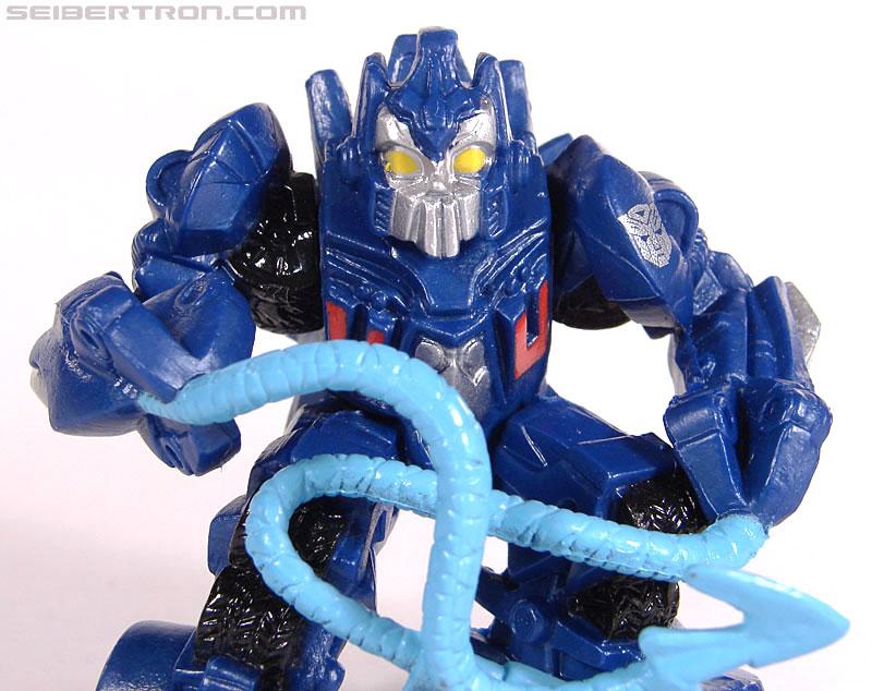 Transformers Robot Heroes Jolt (ROTF) (Image #5 of 45)