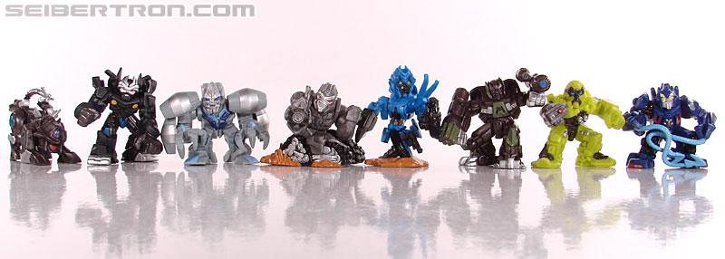 Transformers Robot Heroes Jolt (ROTF) (Image #44 of 45)