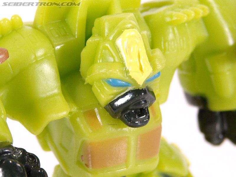 Transformers Robot Heroes Springer (ROTF) (Image #9 of 25)
