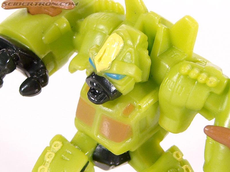 Transformers Robot Heroes Springer (ROTF) (Image #17 of 25)