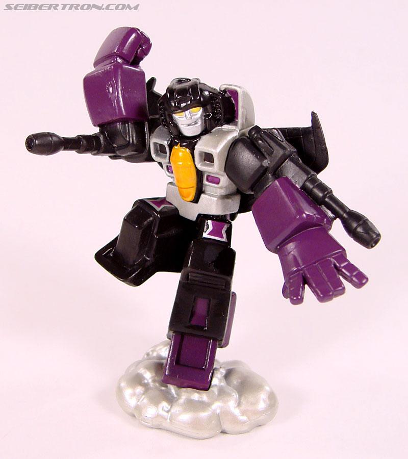 Transformers Robot Heroes Skywarp (G1) (Image #12 of 52)