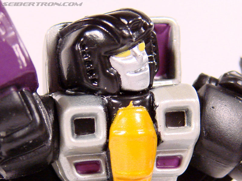 Transformers Robot Heroes Skywarp (G1) (Image #17 of 52)
