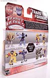 Robot Heroes Blitzwing (G1) - Image #10 of 54