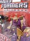 Robot Heroes Blitzwing (G1) - Image #15 of 54