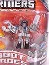 Robot Heroes Tankor (BM) - Image #2 of 35