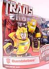 Robot Heroes Bumblebee (G1) - Image #4 of 51