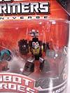 Robot Heroes Perceptor (G1) - Image #3 of 41