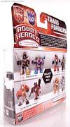 Robot Heroes Perceptor (G1) - Image #9 of 41