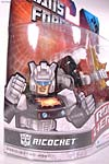 Robot Heroes Predaking (G1) - Image #3 of 55
