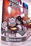 Robot Heroes Ricochet (G1) - Image #2 of 36