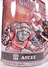 Robot Heroes Rumble (G1) - Image #4 of 44