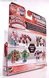 Robot Heroes Rumble (G1) - Image #9 of 44