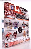 Robot Heroes Snarl (G1: Slag) - Image #8 of 45