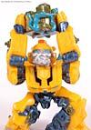 Robot Heroes Bumblebee (Movie) - Image #18 of 46